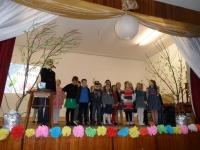 Teatrzyk Poezji Dziecięcej