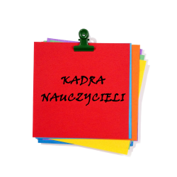 kadra-nauczycieli-karteczka
