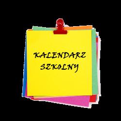 kalendarz-szkolny-karteczka