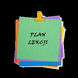 plan-lekcji-karteczka