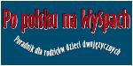 Po Polsku Na Wyspach