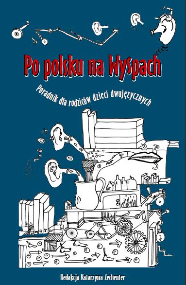 po-polsku-na-wyspach