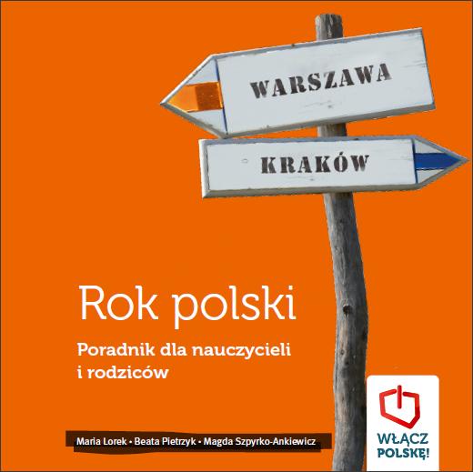 rok-polski