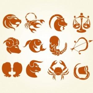 znak-zodiaku-kolekcja_1058-123
