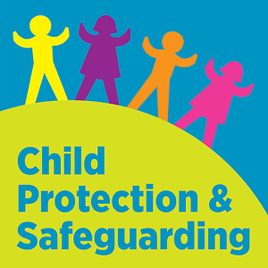 Policy for Safeguarding and Child Protection
