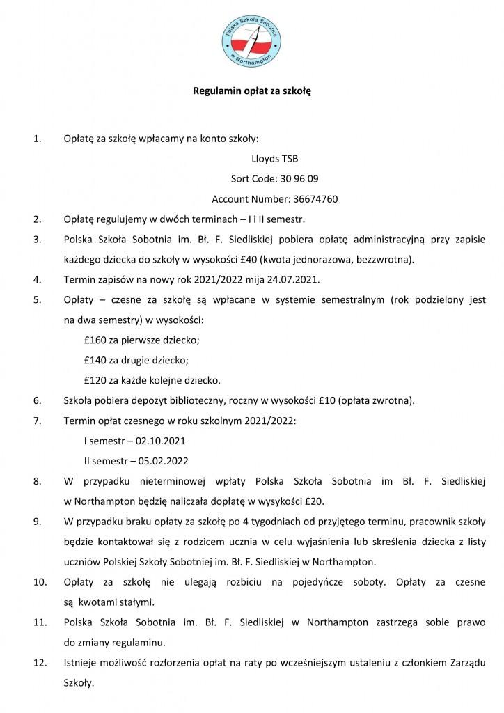 Regulanim-opłat-za-szkołę-2021-2022-page-001
